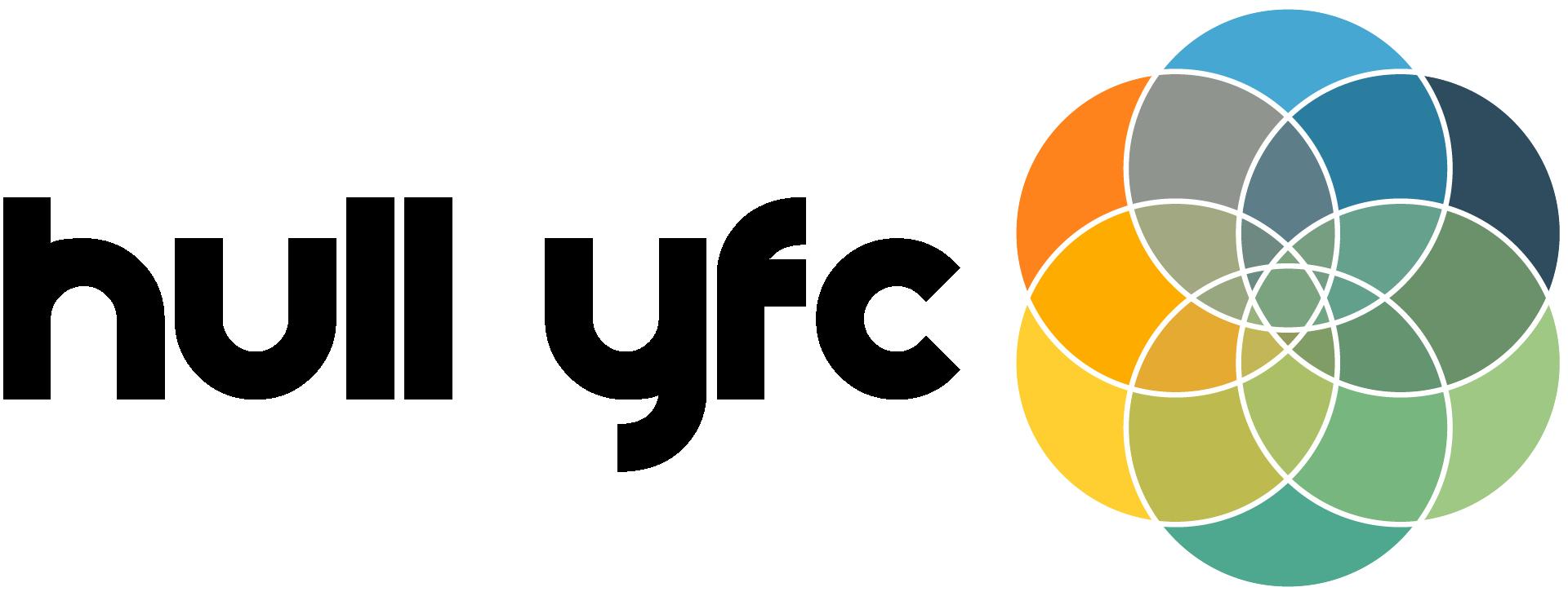 hull-yfc-logo-left-large-black