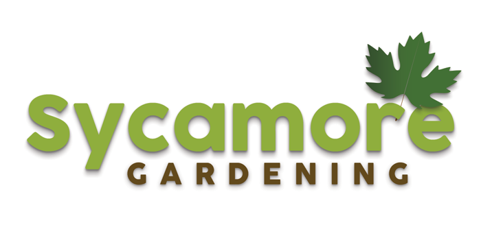 Gardening Services in Hull